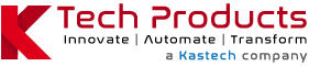 K-Tech Products