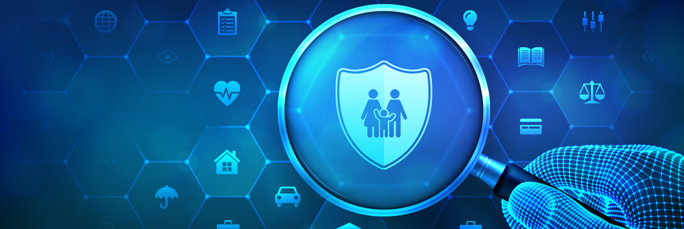 RPA BOTs in Insurance Sector