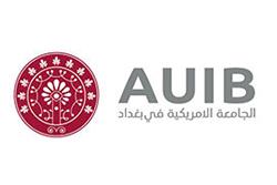 AUIB | KTech Client