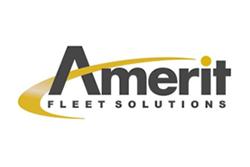Amerit | KTech Client