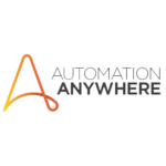 Auto-anywhere