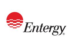 Entergy | KTech Client