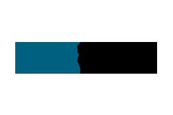FSCJ | KTech Client