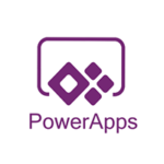 powerapps_200x200