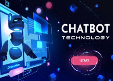 Chatbot for Citizens & Enterprise Applications
