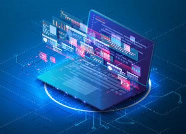 Rapid Mobile Expense Automation Implementation