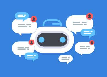 Student / Faculty Success using Smart Chatbot (like Siri/Alexa)