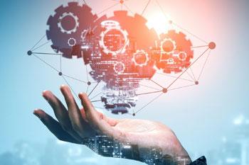 Rapid Digital Transformation-Assessment & Roadmap | KTech Products
