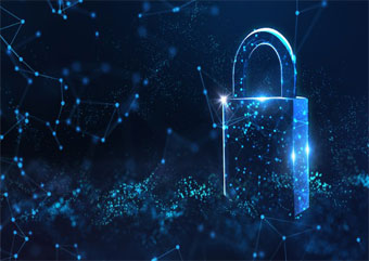 IT Security and Privacy Services | KTech Products