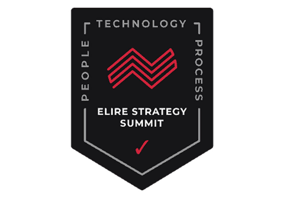 March 24, 2021 - KTech at Elire Strategy Summit
