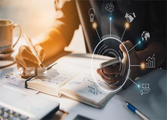 Mobile Expense Management & Auditing Automation - MobilEx